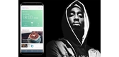 Trợ lý ảo Bixby trên điện thoại Galaxy S8 thể hiện khả năng rap và beatbox điêu luyện