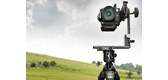 Hướng dẫn sử dụng máy ảnh (P3): Độ nhạy sáng ISO