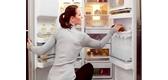 Những dấu hiệu nào để bạn phải thay tủ lạnh mới?