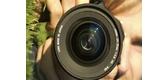 Hướng dẫn sử dụng máy ảnh (P4): Cách đo sáng hình ảnh