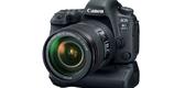 Canon chính thức giới thiệu chiếc máy ảnh 6D Mark II cùng chiếc DSLR Rebel SL2 dành riêng cho người dùng mới khởi đầu