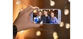 Top điện thoại giá dưới 7 triệu có camera ấn tượng được hỗ trợ trả góp tại Nguyễn Kim