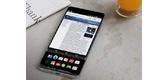 Sau thành công của mẫu G6, LG chính thức trình làng chiếc điện thoại cao cấp V30