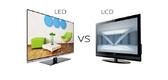 Tivi LED và tivi LCD có gì khác nhau?