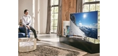 Những loại tivi phổ biến hiện nay trên thị trường