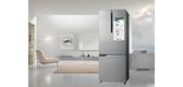 Top 4 tủ lạnh Panasonic được nhiều gia đình ưa chuộng