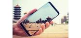 Camera Galaxy S8 bắt trọn khoảnh khắc thường nhật của người dân An Giang