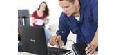 Chương trình bảo hành màn hình LCD ASUS hỗ trợ nhiều tiện ích đi kèm cho khách hàng