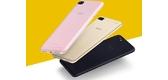 Hàng loạt ZenFone 4 Series với camera kép