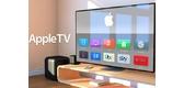 Lộ hình ảnh được cho là tivi OLED 60 inch của Apple