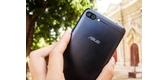 ZenFone 4 Max Pro sẽ đổ bộ vào Việt Nam với giá dưới 5 triệu