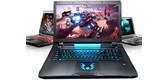Top laptop dành cho game thủ tầm giá dưới 20 triệu đồng