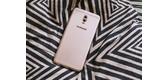 Nhìn lại quãng đường thành công của dòng điện thoại Galaxy J7 nhà Samsung