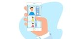 Hướng Dẫn Cách Đồng Bộ Danh Bạ iPhone, iPad