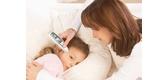 Những thiết bị y tế cần có để bảo vệ sức khỏe cho gia đình bạn