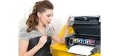 Cách tiết kiệm mực của máy in hiệu quả bạn cần biết