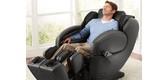 Để chọn được ghế massage phù hợp, bạn cần quan tâm những điều sau
