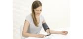 Cách sử dụng máy đo huyết áp đúng đắn