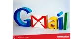 4 mẹo hay cho Gmail