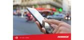 Mua ngay thiết bị công nghệ Samsung, nhận mã giảm giá cực hot từ Traveloka