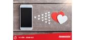 Những món quà công nghệ giúp hâm nóng tình cảm ngày Valentine