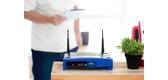 Hướng dẫn bạn cách reset routern