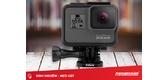 Cách bảo vệ GoPro hiệu quả