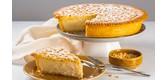 5 Cách Làm Bánh Bông Lan Bằng Nồi Cơm Điện Đơn Giản Nhất
