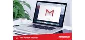 Hướng dẫn sử dụng Gmail không cần Internet