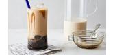 Cách Làm Sữa Tươi Trân Châu Đường Đen Đài Loan Tại Nhà