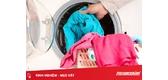 Tác hại khi mặc quần áo bị ẩm mốc