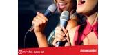 Bỏ túi ngay bí kíp chọn mua micro karaoke hoàn hảo dành cho bạn
