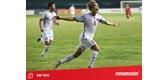 U23 Việt Nam tiến thẳng vào bán kết Asiad 2018