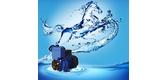 Cách khắc phục những thiết bị gặp tình trạng nước yếu