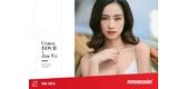 Sự phối hợp của Jun Vũ và Canon EOS R