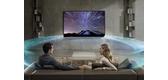 Thế nào là công nghệ âm thanh Virtual Surround?
