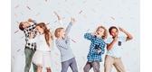 Bạn Chọn Dàn Karaoke Hay Loa Kéo Di Động Cho Mùa Hè Này?