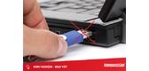 Không cần phải lo lắng khi laptop không nhận USB, hãy xem ngay cách khắc phục trong bài viết sau