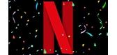 Top Phim Hay, Ấn Tượng Trên Netflix Không Thể Bỏ Qua