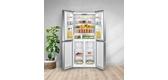 Những chiếc tủ lạnh Inverter đáng sở hữu