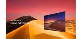 TV 4K Và Ultra HD Là Gì? Có Những Điểm Khác Biệt Nổi Bật Gì?