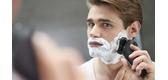Hướng Dẫn Cách Chọn Mua Và Sử Dụng Máy Cạo Râu