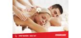 10 Lợi ích tuyệt vời của massage đối với cơ thể