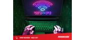 Những nguy hiểm cần biết khi sử dụng Wi-Fi công cộng