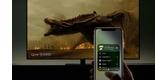Kết Nối iPhone Với Tivi Dễ Như Trở Bàn Tay Bằng 4 Cách Này