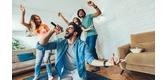 """""""Dẹp Loạn"""" Tiếng Hú Rít Của Micro Trong Dàn Âm Thanh Karaoke Thật Đơn Giản"""