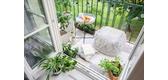 10 Cách Giúp Hạ Nhiệt Nhà Bạn Trong Những Ngày Nóng Như Thiêu Đốt
