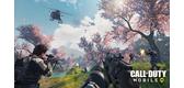 Call Of Duty: Mobile VN, đồ hoạ có gì nổi bật?