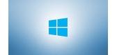Tìm Hiểu Về Các Phiên Bản Của Windows 10