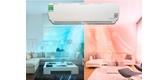 Công nghệ inverter của máy lạnh là gì?